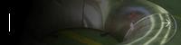 ベルマウス(プレス成形)