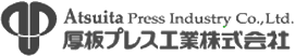 Atsuita Press Industry Co.,Ltd.