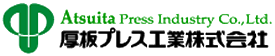 Atsuita Press Industry Co., Ltd.